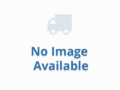 2020 Ford F-600 Regular Cab DRW 4x4, Cab Chassis #10901T - photo 1